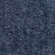 Syntec Industries Aggressor Marine Carpet Collection (per foot x 8' wide) UltraBlue -0 11, Gunmetal -1 11, Mid Star Gray -2 11, Jasmine -4 7