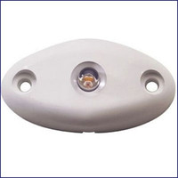Innovative Lighting LED Accent Light - Screw Mount   001-1100-7,   001-2100-7,  001-4100-7,   001-5100-7