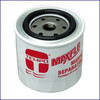Tempo Marine Water Separating Fuel Filter - 12 pack  170100-MF11