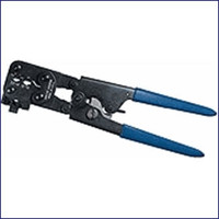 Marinco 702015 Double Crimp Tool
