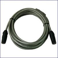 Furrion FTVC50-SS TV Cable 50 Feet - Titanium