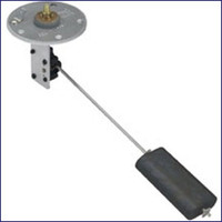 Moeller 35722-10 6 - 12 in Electric Sending Unit