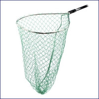 Swobbit SW66680 17x30 in Pear Shaped Landing Net