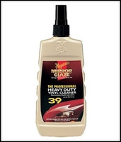 Meguiars M-3916 Heavy Duty Vinyl Cleaner 16 oz