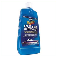 Meguiars M-4416 Color Restorer 16 oz
