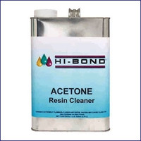 Evercoat HI-BOND® Acetone - Quart  701890