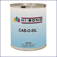Evercoat HI-BOND® 702130 Cab-O-Sil Gallon