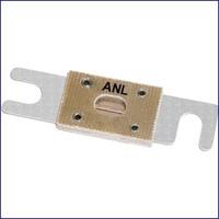ANL Fuses 35 - 100 Amp        5164 5165 5122 5124 5125