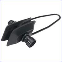 Moeller 99077 Universal Rectangular Cup Motor Flusher
