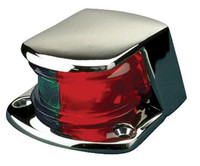 Sea Dog Combination Bow Light
