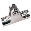 Sea Dog Stainless Steel Top Mount Hinge Fittings  270260-1