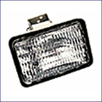 Sea Dog Halogen Deck Dock Floodlight