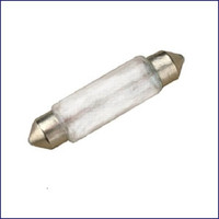 Sea Dog 441211-1 Festoon Bulb 211