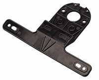 Sea Dog Nylon License Plate Bracket