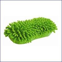 Attwood 11815-2 Microfiber Wash Sponge
