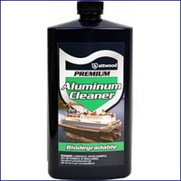 Attwood 30118-1 Aluminum Cleaner