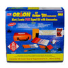 Orion Alert/Locate Kit w/Flag, Whistle & Mirror  574