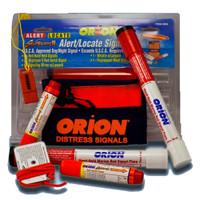 Orion Coastal Alert/Signal Kit