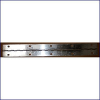 24 in. Piano Hinge