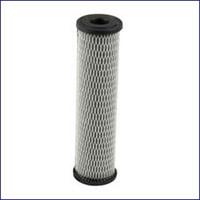 SHURflo 155002-43 10 in C1 Filter Cartridge
