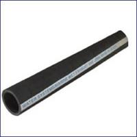 Nova Flex 200BE-03125 3 1/8 in Softwall Water Exhaust