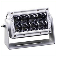 Rigid Industries 804212 4 in. Spotlight
