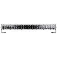 Rigid Industries 830312 30 inch LED Combo Spotlight Floodlight