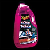 Meguiars M-4364 64 oz. Boat Wash