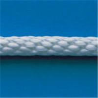 """Unicord Solid Braid Nylon White 1/8""""x1000'"""