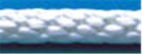 "Unicord Solid Braid Polyester 5/16""x1000'"