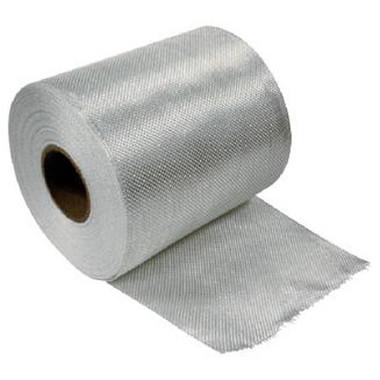 """Evercoat Fiberglass Cloth Tape (9 oz.)  6"""" Wide x 50 Yard Roll  703080"""