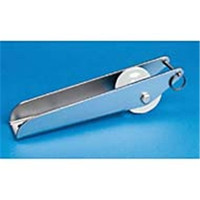 Lewmar 66840061 Bow Roller Medium Fairlead
