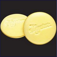 Meguiars W0004 Foam Applicator Pads