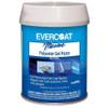 Evercoat Polyester Gel Paste  100695