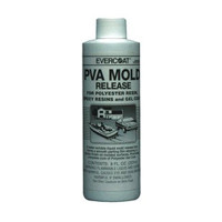 Evercoat 105685 PVA Mold Release 8 oz  105685