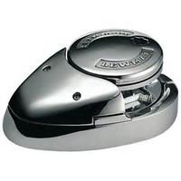 Lewmar 6672011108-138 V2 002 Gypsy Only w/Fastfit 12V