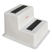 Taylor Made StepSafe™ Double Tread Dock Step  47200