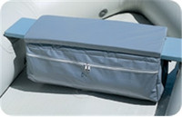Taylor Made 888 Underseat Storage Bag for Inflatables
