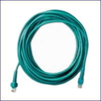 Marinco Mastervolt 77040600 MasterBus Cable 6 M