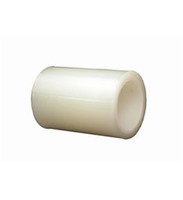 Attwood 10553-6 Canvas Boat Cover Repair Tape