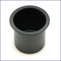 Plasform 509 Standard Drink Holder