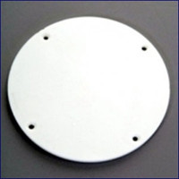 Plasform 763 Access Cover