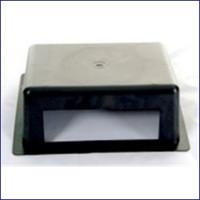Plasform 1120 Radio Box