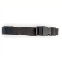 Plasform 869 Hold Down Strap