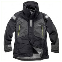 Gill OS22J Key West Offshore Jacket OS2