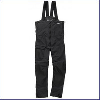 Gill OS22T Key West Trousers OS2