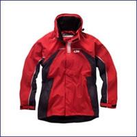 Gill IN21J Coast Sport Jacket