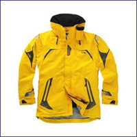 Gill OS21J Offshore Jacket