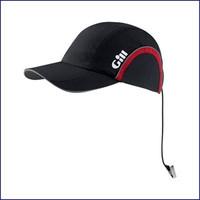 Gill 135 Pro Cap