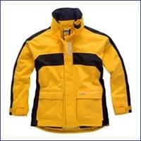 Gill IN11J Coast Jacket